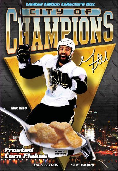 City_of_champions_cereal_medium
