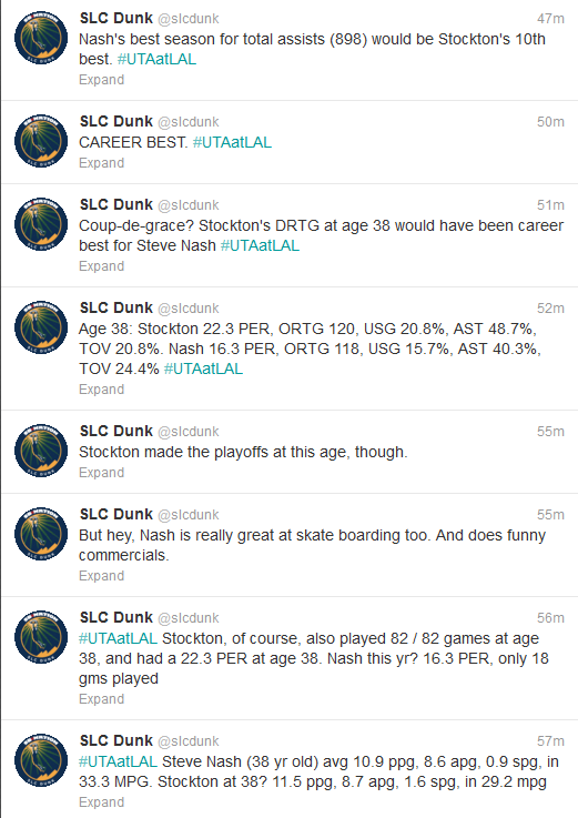 Stock_tweets