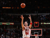 69279_denver_nuggets_v_chicago_bulls_medium_medium