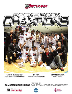 09-mbb-postseason-cover_medium