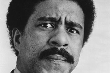 Richard-pryor_medium