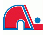 Quebec_nordiques_medium