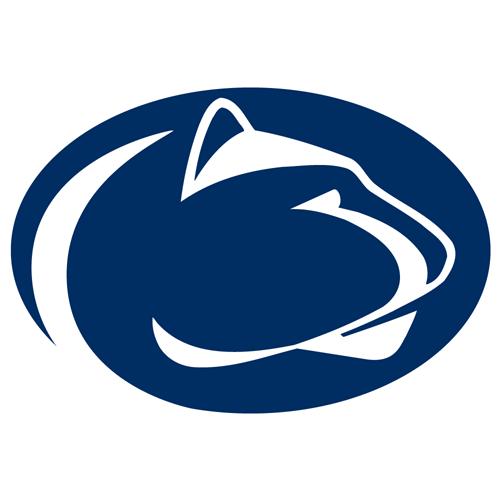 Penn-state-nittany-lions_medium