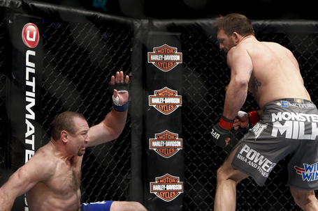 031_vladimir_matyushenko_vs_ryan_bader_medium