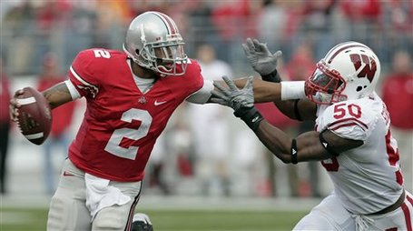 26414_wisconsin_ohio_state_football_medium