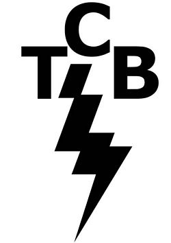Tcb-elvis-logo_medium