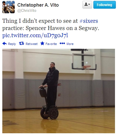 Spence-segway_medium