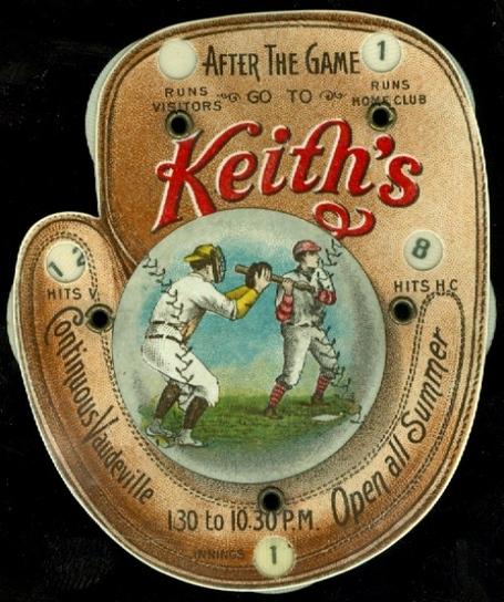 Keith_s_1_medium