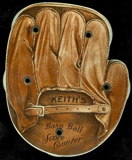 Keith_s_2_medium