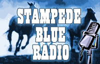 Stampedeblueradio_medium_medium