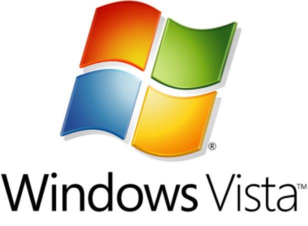 Windowsvista_616