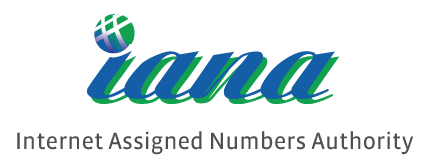 Iana-logo-large