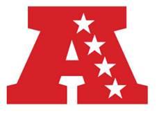 Afc_logo_medium