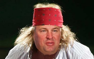 Axlbielema_medium