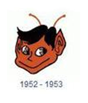 Bad_mlb_logos_0009_browns_orioles__medium