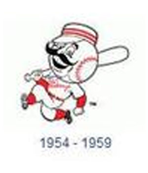 Bad_mlb_logos_0007_cin_medium