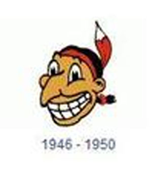 Bad_mlb_logos_0006_cle_medium