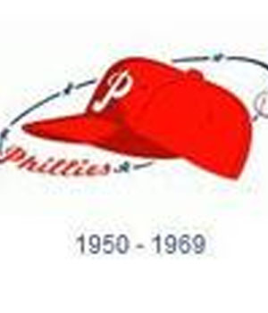 Bad_mlb_logos_0003_phi_medium