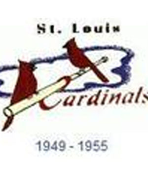 Bad_mlb_logos_0001_stl_medium