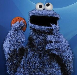 Cookie-monster3-7769871237963363_medium
