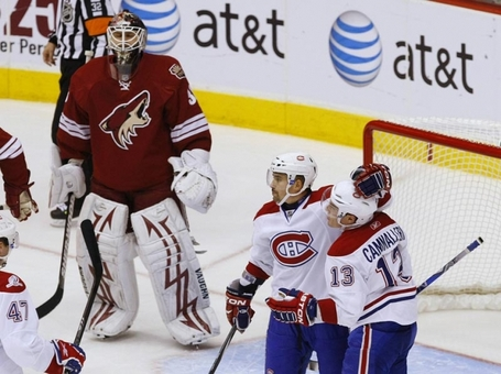 Habs-vs-coyotes05_preview_medium