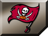 th_Buccaneers_Icon