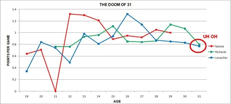 Doom31_medium
