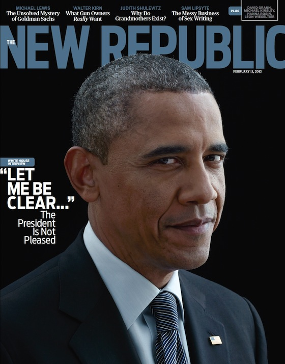 Tnr-cover-barack-obama_2