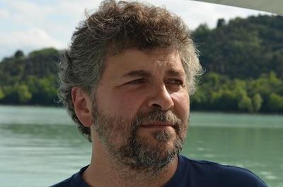 Ed Annunziata