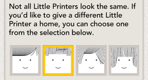 Little_printer_faces
