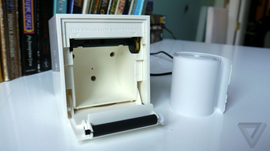 Little_printer_empty_1020