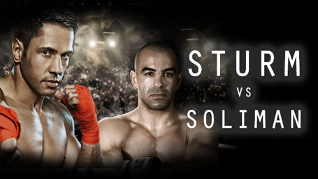 Soliman-vs-sturm-640x360_medium