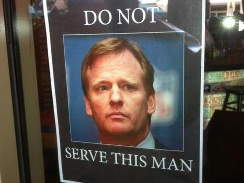 Goodell-signx-large_medium