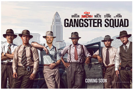 Gangster_squad_medium