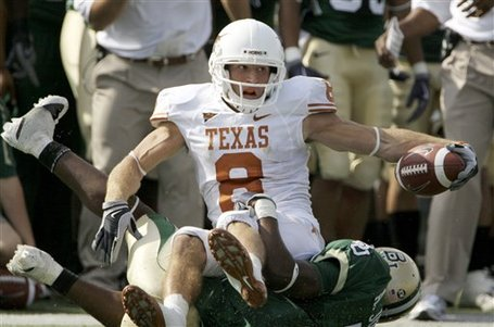 38114_texas_baylor_football_medium