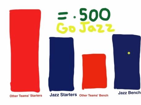 Jazz_medium