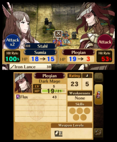 Fireemblem_review_d_500