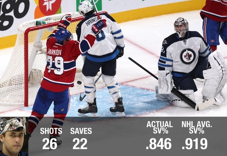 Pavelec_2013_gm5_medium