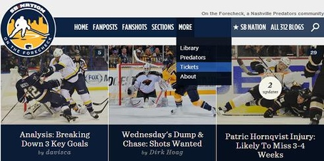 Nashville-predators-tickets-link_medium