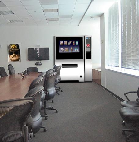 Conference-room_medium