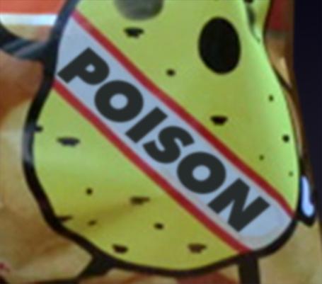 Poison2_medium