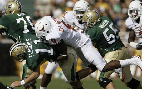 38083_texas_baylor_football_medium