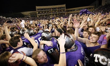 38512_utah_tcu_football_medium