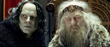 Wormtongue_medium