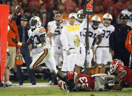 38498_auburn_georgia_football_medium
