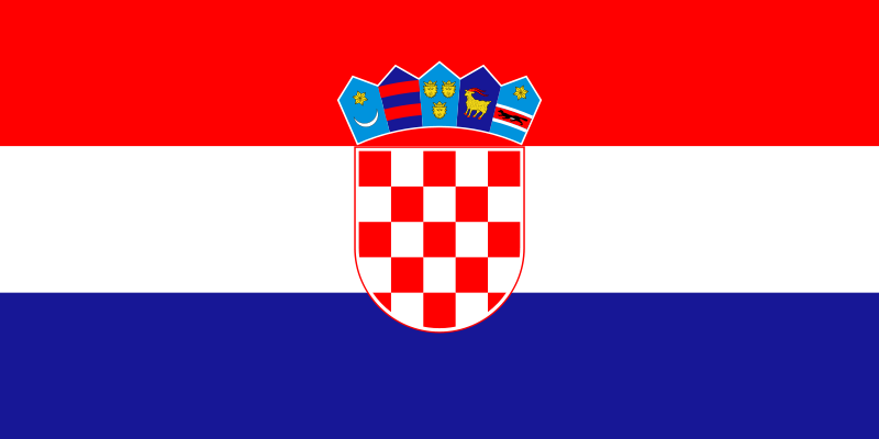 Croat