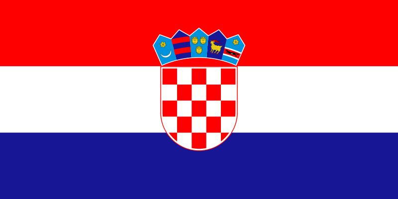 Croat