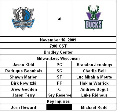 Mavs_vs_bucks__11_medium