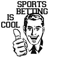 Sports-betting1_medium