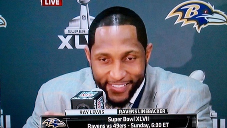 Ray-lewis-boozer_medium